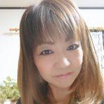 Chisato.A