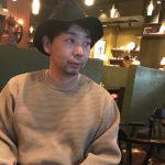 Kazu Kadowaki