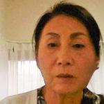 Keiko Nakagawa