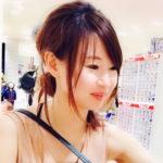 Yumi Yamashita