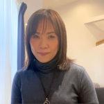 Yuri Yamamoto