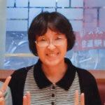 Mami Yamamoto