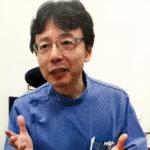 Shoichi Arai