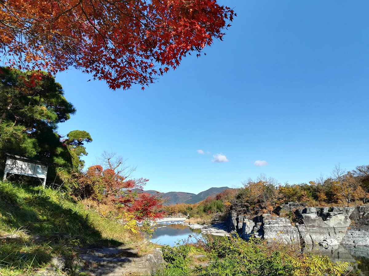 A Must-see suburb of Tokyo, Chichibu Part 2